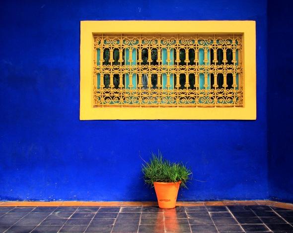 Marrakech_Majorelle_Garden_2011 (1)